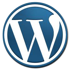 A Real Business Website with WordPress, WordPress dominates as 30% of ALL Websites